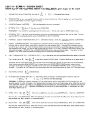 LBS_119_Review_Sheet__Exam__1