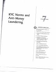 KYC and AML.pdf