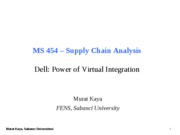MS454-10-Dell Article