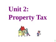 02-Property_tax-2014 - s