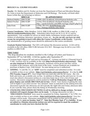 Bio1A_Syllabus_Fall06
