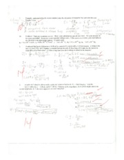 physics 202 test 3_1