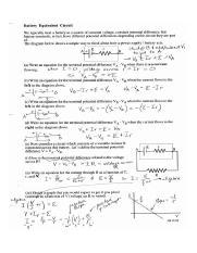 motion-graphs-physics-worksheet-answers-lovely-physics ...