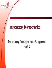 Biomechanics 3.ppt