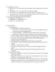 self made study guide ch 9, 10, 11
