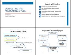 Lecture_4_-_Completing_the_Accounting_Cycle
