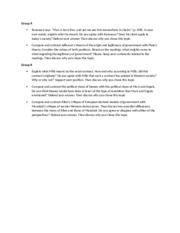 kant vs mill essay