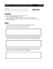 phys1402_exp4_report_template