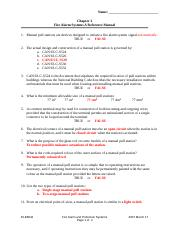 FAS Chapter 2 Answers.doc