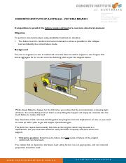 concrete assignment 2.pdf