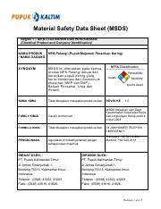 contoh-msds