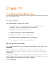 Student_Lecture_Notes_CHAP_011