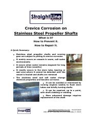 Marine-Shaft-Crevice-Corrosion1