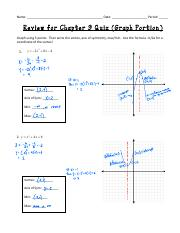 answers_-_review_for__chapter_9_quiz_graph_part.pdf