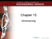 12bTextbook+Chapter+15+Dimensioning