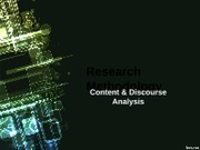 3030-ResearchMethodology-W2013