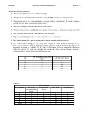 LGT2106 Exercise 6.pdf