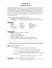 Rhetorical Terms (Sp 15).pdf