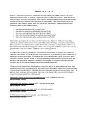 Reading_Guide_7-9_6-11_6-12(1) (3).docx