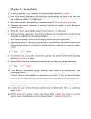 NEW SOAM_StudyGuide_Chapter-5.pdf.docx