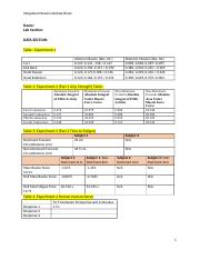 Lab 2 Data Table and Questions Template v2.docx
