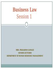 Legal Aspect of Management.ppt 1.ppt