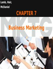 Ch_7_B2B_Marketing.ppt