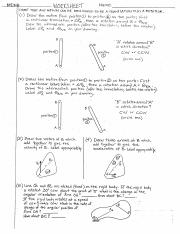Worksheet- RB Kinematics.pdf