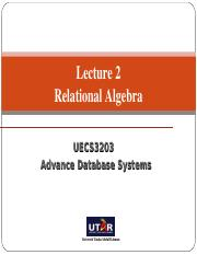 Lecture_2_-_Relational_Algebra