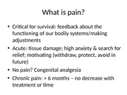 lecture_7_chronic_pain_SV-2