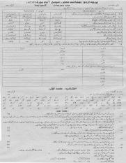 9th Urdu Faisalabad board 2009 Group I.pdf