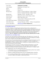 Syllabus_for_Management_122_-_Fall_2010_3
