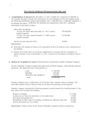Ch10_ExtraPracticeProblems.pdf
