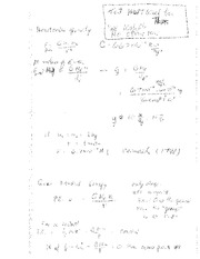 lecture19_notes
