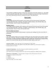 UFDN 3100 Exam 2 Study Guide.docx