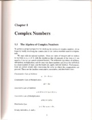 Complex_Numbers_Intro