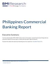 executiveSummary-Philippines-Commercial-Banking-Report-580192.pdf
