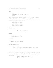 Engineering Calculus Notes 211