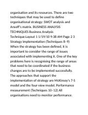 Information tech (Page 115-116).docx