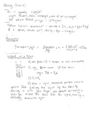 Chapter 13 Solutions
