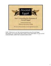 Narrated Powerpoint Ancient Egypt Part 1.pdf