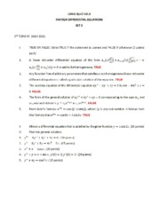 MATH24 - Q3 SET 2 3rd term 2010-2011-745259
