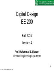 EE200_Fall2016_Prof_Sharawi_L4