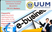 Chapter 3 - Ebusiness (1) (1)