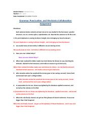 Grammar_Skill_Session_Assignment_2_Redue