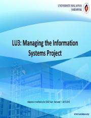Lecture_3_Managing_the_Information_Systems_Project_2_.pdf