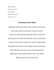 MOON OBS. LAB FINAL.docx