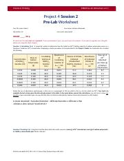 P4 S2 Pre-Lab Worksheet.docx