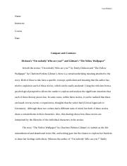 PDR-321393 essay comparison 1 n 2.docx