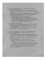 POLS_206_FULTON_EXAMII_REVIEW (4)